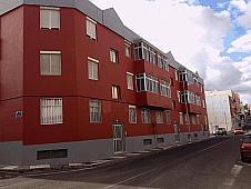 piso-en-venta-en-canarias-ingenio-agaete-194023203