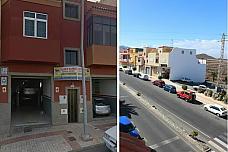 piso-en-venta-en-avenida-de-los-artesanos-ingenio-(agaete)