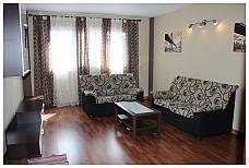 piso-en-venta-en-camino-de-los-alemanes-arucas-200429131