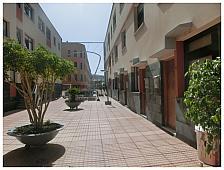 piso-en-venta-en-pino-suarez-lopez-telde-205390573