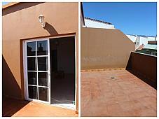 piso-en-venta-en-alcorac-santa-lucia-de-tirajana-205390732