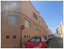 piso-en-venta-en-doctor-jun-bosch-millares-ingenio-agaete-205537267
