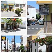 piso-en-venta-en-real-san-nicolas-de-tolentino-208921945