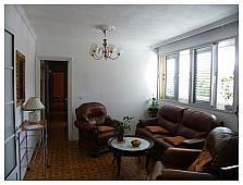 piso-en-venta-en-leon-felipe-telde-210548631