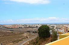 piso-en-venta-en-trinidad-y-tobago-san-bartolome-de-tirajana-212864746