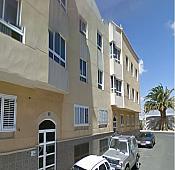 piso-en-venta-en-luis-velasco-aguimes-214654524