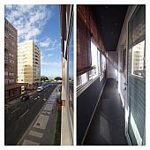 piso-en-venta-en-carlos-mauricio-blandy-ciudad-alta-en-palmas-de-gran-canaria-las-216229458