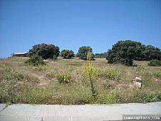 Terrenos Guadalix de la Sierra