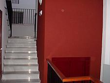 Wohnung in verkauf in Sanlúcar de Barrameda - 9799270