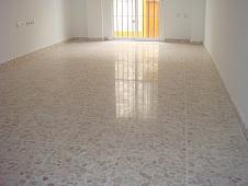 Apartamento en venta en Sanlúcar de Barrameda - 7444486