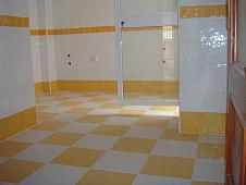 Wohnung in verkauf in Sanlúcar de Barrameda - 7445542