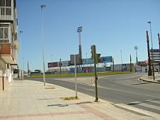 Wohnung in verkauf in Sanlúcar de Barrameda - 11017052