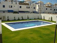 Maisonettewohnung in verkauf in Sanlúcar de Barrameda - 8647490