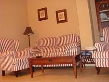 Piso en venta en Sanlúcar de Barrameda - 12417026
