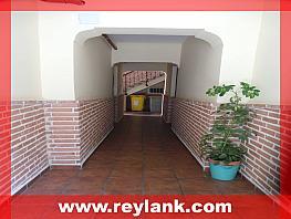Piso en venta en calle Monte Perdido, Casco Histórico de Vallecas en Madrid