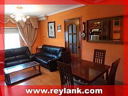 Wohnung in verkauf in calle La Presa, San Fernando de Henares - 307011750