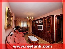 Wohnung in verkauf in calle Paraguay, Valleaguado Sur in Coslada - 318049329