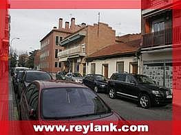 Casa en venta en San Fernando de Henares - 125346204