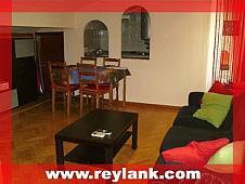 Apartamentos en alquiler San Fernando de Henares