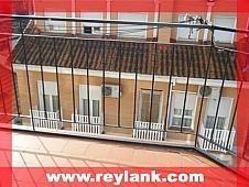Pisos en alquiler San Fernando de Henares