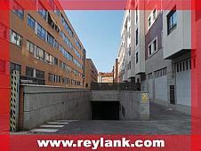 Parkplatz in verkauf in Montserrat in San Fernando de Henares - 193704635