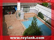 Casa en venta en Torres de la Alameda - 196566637