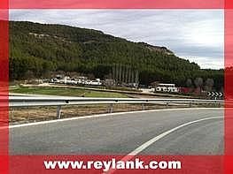 Grundstück in verkauf in Pezuela de las Torres - 217149534