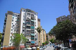 Pis en venda calle Alcalde Joaquín Quiles, Alegría de la Huerta-Jardín de Málaga a Málaga - 295785622