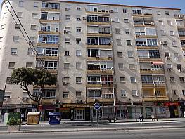 Pis en venda calle Martinez Maldonado, Perchel Sur-Plaza de Toros Vieja a Málaga - 303850923