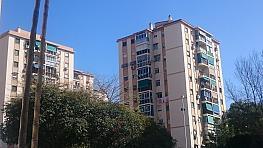 Pis en venda calle Pintor Ramos Rosas, Alegría de la Huerta-Jardín de Málaga a Málaga - 305975761