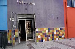 Pis en venda calle Alcalde Nicolás Maroto, Alegría de la Huerta-Jardín de Málaga a Málaga - 305975944
