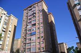Pis en venda calle Alcade Joaquín Quiles, Alegría de la Huerta-Jardín de Málaga a Málaga - 305975958