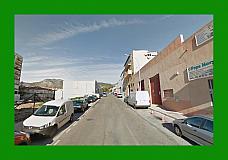 Parcela industrial en venta en calle Maria Teresa de Calcuta, Torremolinos - 214847328