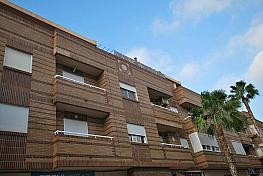 Piso en venta en calle , Centro Urbano en Llíria - 278093403