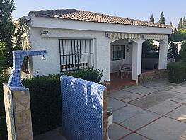 Chalet en venta en calle , Llíria - 286188213