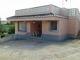 Chalet en alquiler en calle , Llíria - 400306934