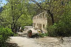 Casas Segura de la Sierra