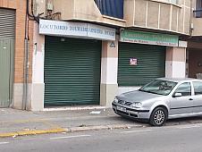 Local comercial en alquiler en calle , Pobla de Vallbona (la) - 146783571