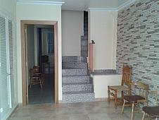 Casa en alquiler en calle , Centro Urbano en Llíria - 179346549