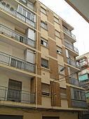 piso-en-venta-en-calle-valencia