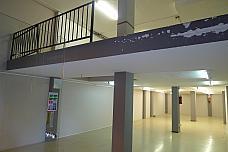 Local en alquiler en calle Cerdanyola, El Coll - Sant Francesc en Sant Cugat del Vallès - 244966090