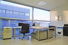 Despacho en alquiler en calle Corts Catalanes, Centre en Sant Cugat del Vallès - 247285393