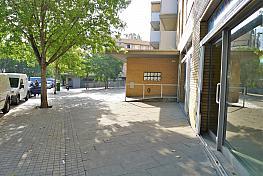 Local comercial en alquiler en calle Adria Gual, Centre en Sant Cugat del Vallès - 330423275