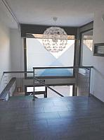Local en alquiler en rambla Celler, Centre en Sant Cugat del Vallès - 379489990
