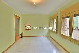 Oficina en alquiler en calle Sabadell, Centre en Sant Cugat del Vallès - 400868223