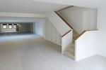Local en alquiler en calle Sort, Centre en Sant Cugat del Vallès - 119468906