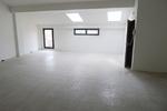 Despacho en alquiler en calle Sort, Centre en Sant Cugat del Vallès - 119469857