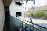 Oficina en alquiler en calle Pau Casals, Centre en Sant Cugat del Vallès - 122557033