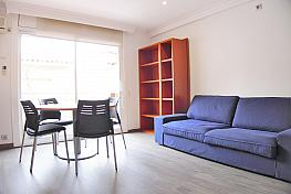 Piso en alquiler en calle Sabadell, Centre en Sant Cugat del Vallès - 332018355