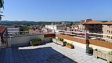 áticos-dúplex en alquiler Sant Cugat del Vallès, Centre